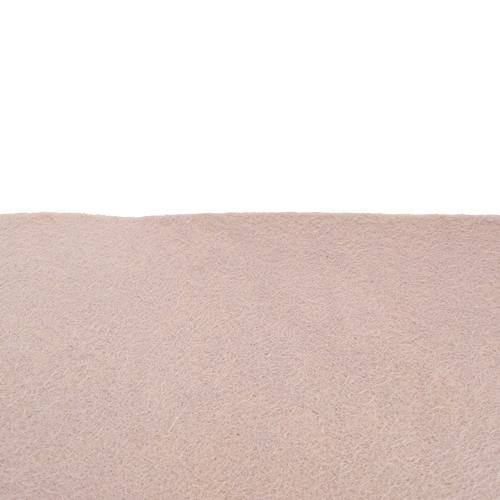 Feutrine adhésive beige 0191