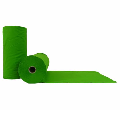 Feutrine 1mm au mètre, Vert Gazon 0168